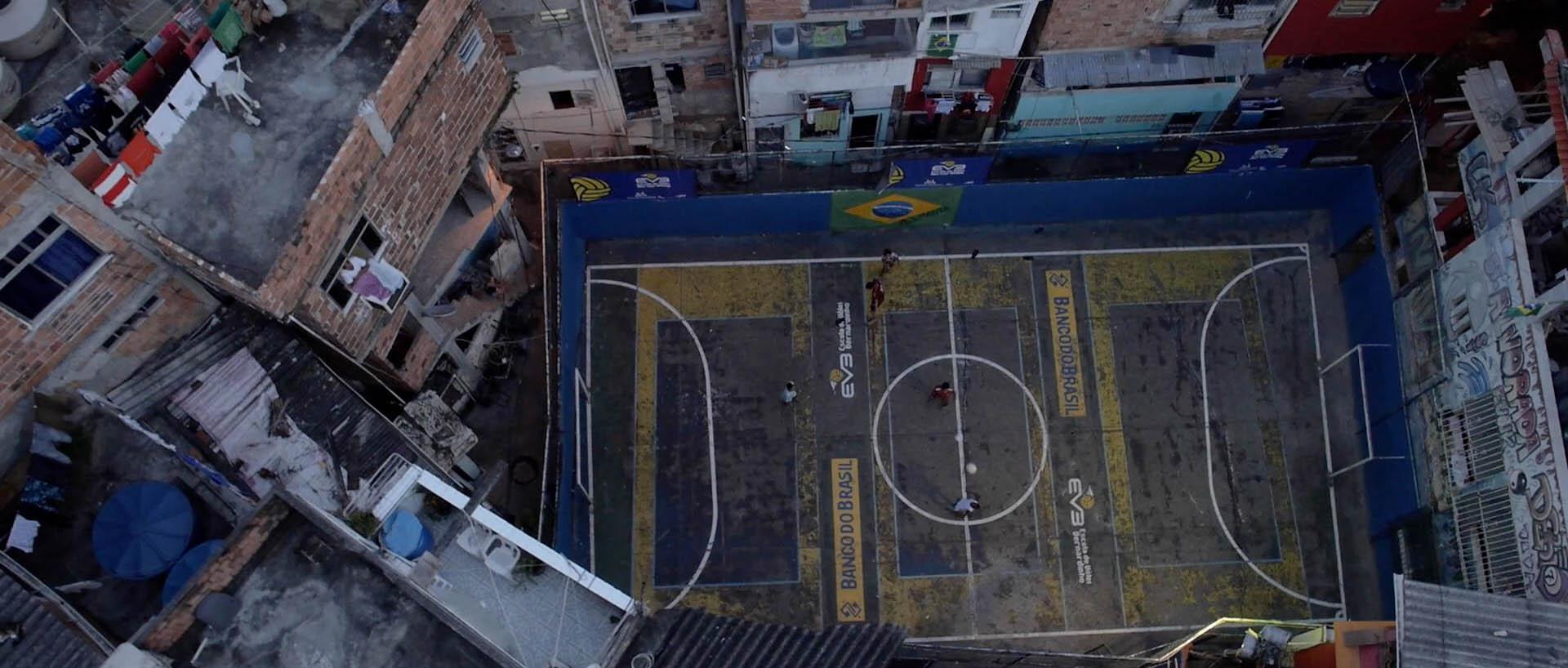 Altinho-Still-drone1