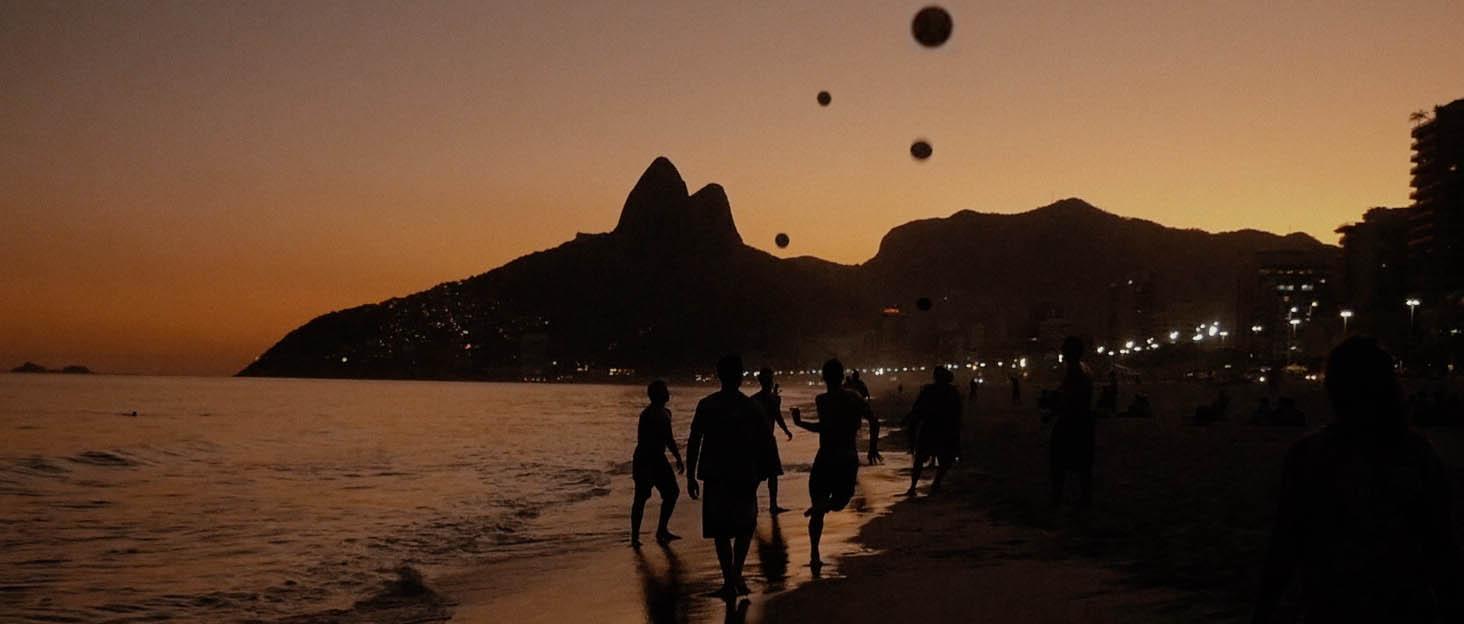 Altinho-sunset-balls