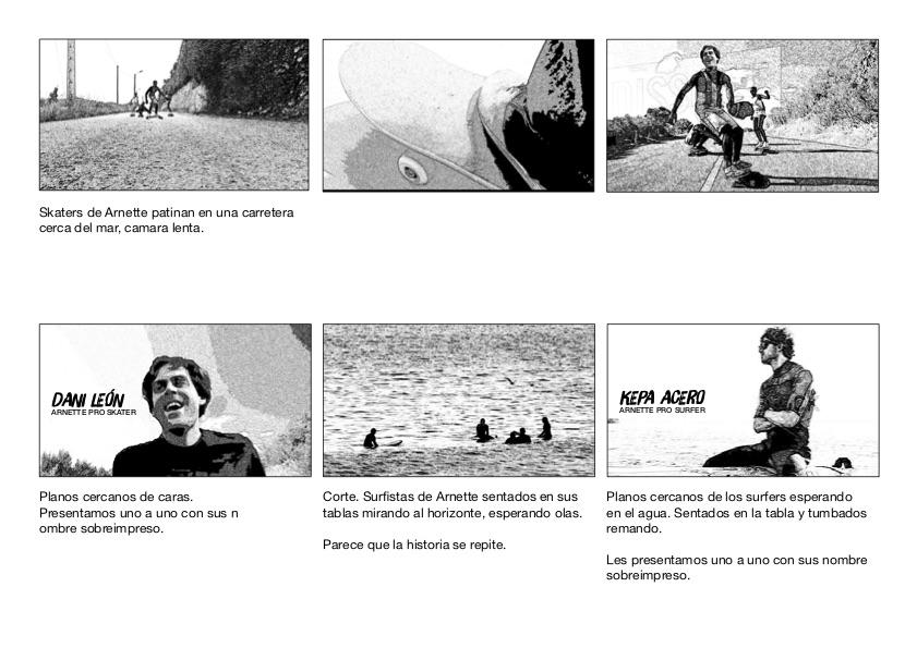 Arnette-Origins-Story-v5-SET2