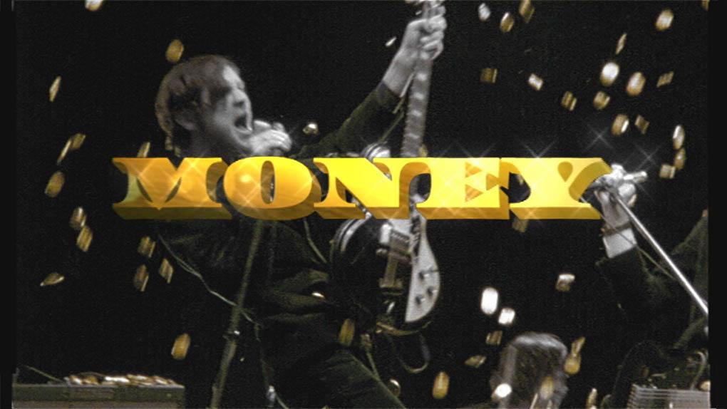 MONEY-STILL-TYPE-7