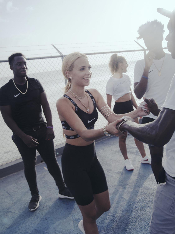 dancehall_inspiracion_4-3