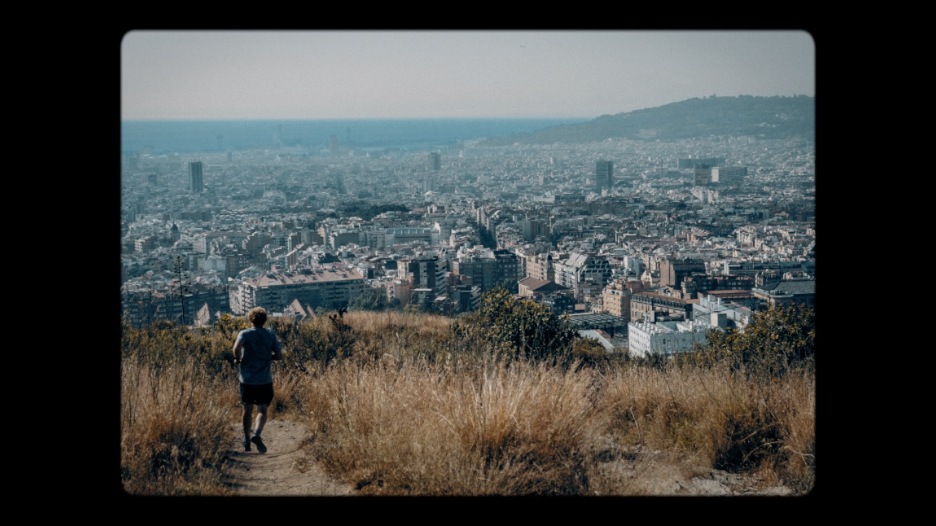 Always Barcelona
