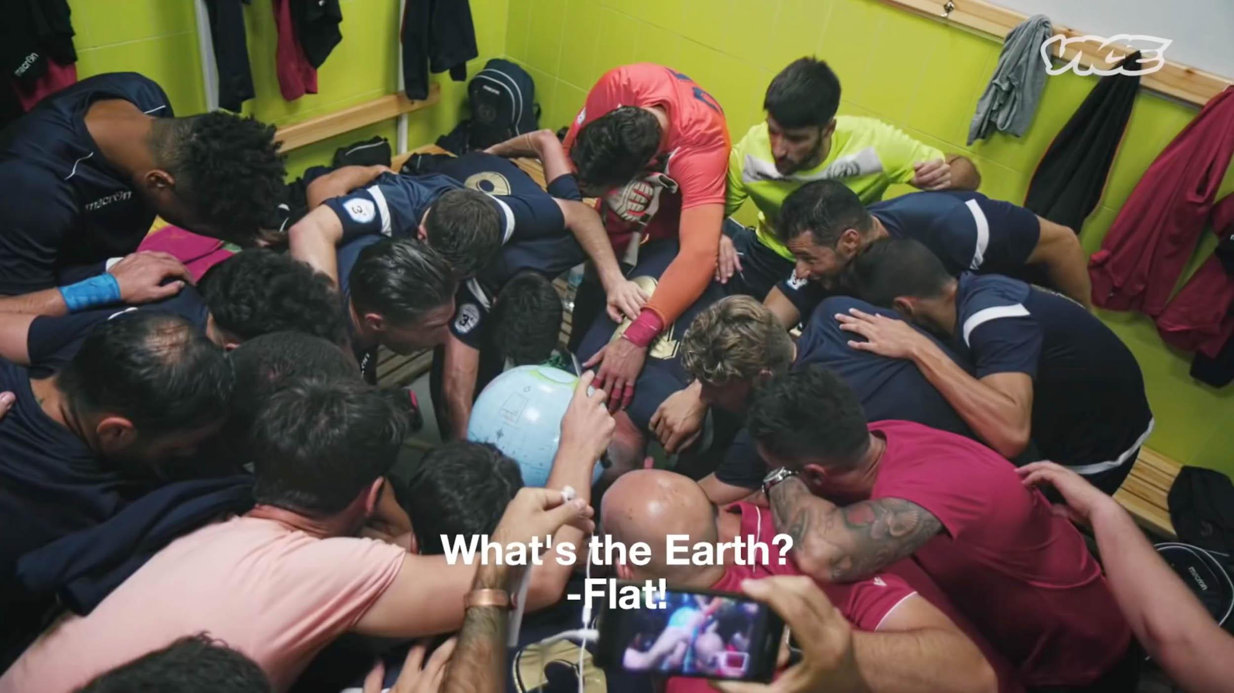 FLAT-EARTH-STILL-23.49.59