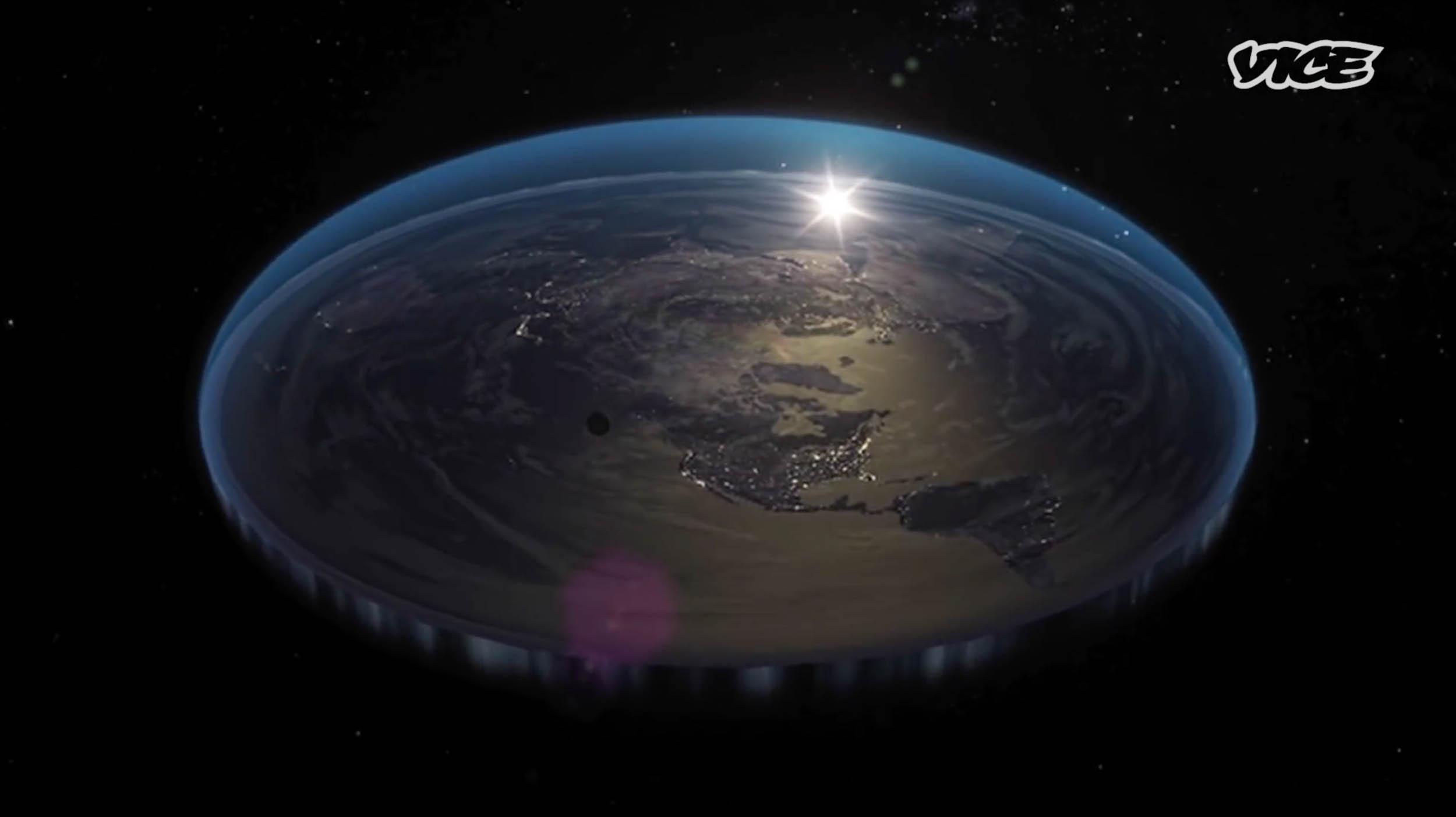 FLAT-EARTH-STILL-23.55.55