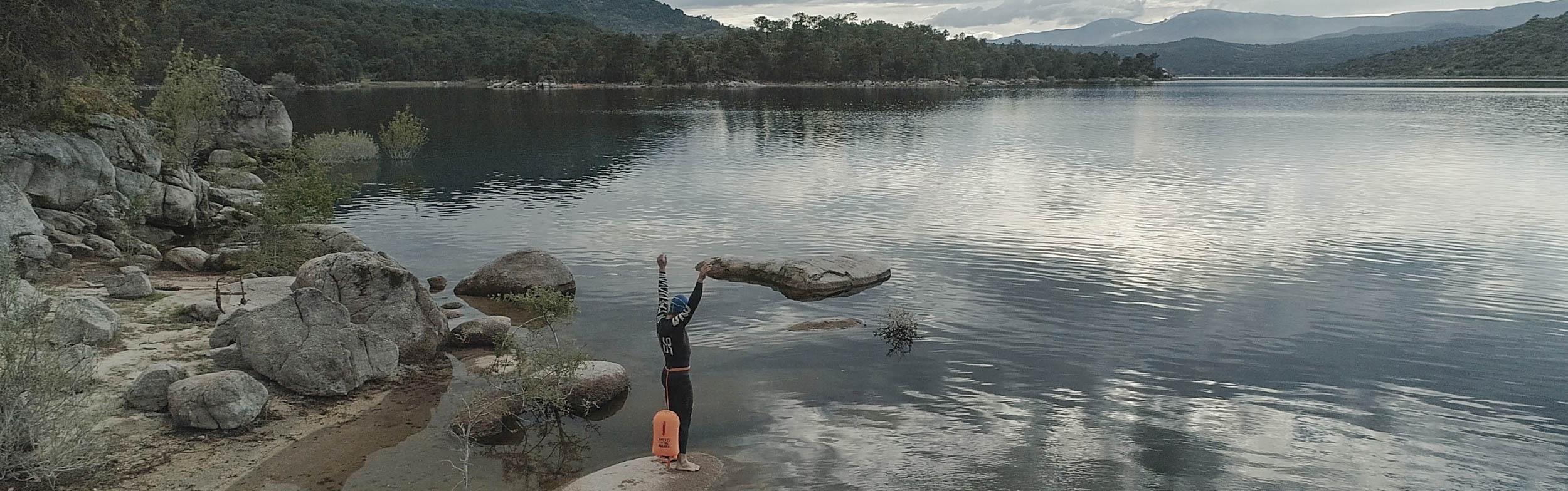 Nacho-Dean-STILL-LAKE-PANO2