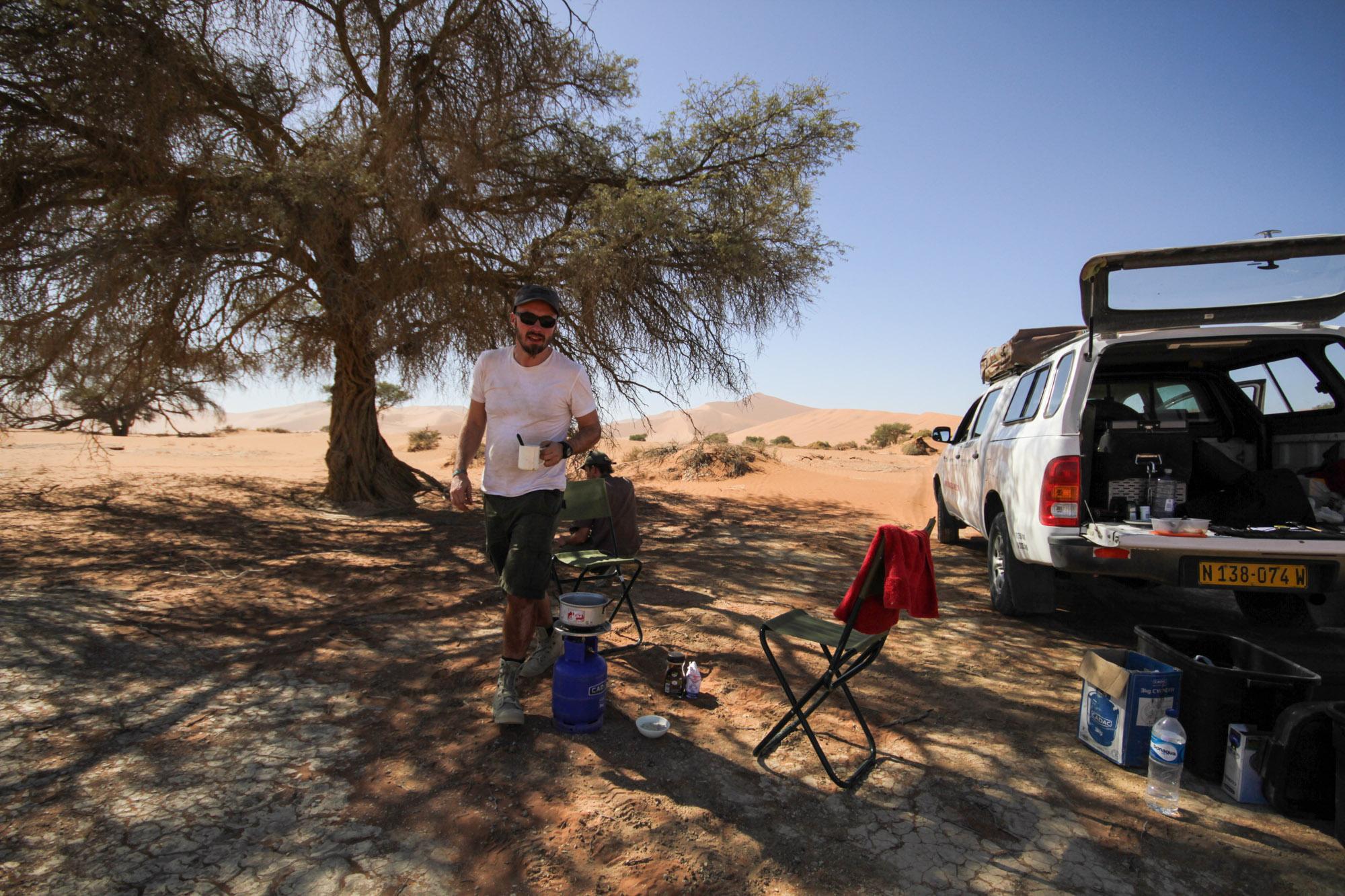 Namibie-2500px-05-IMG_0584