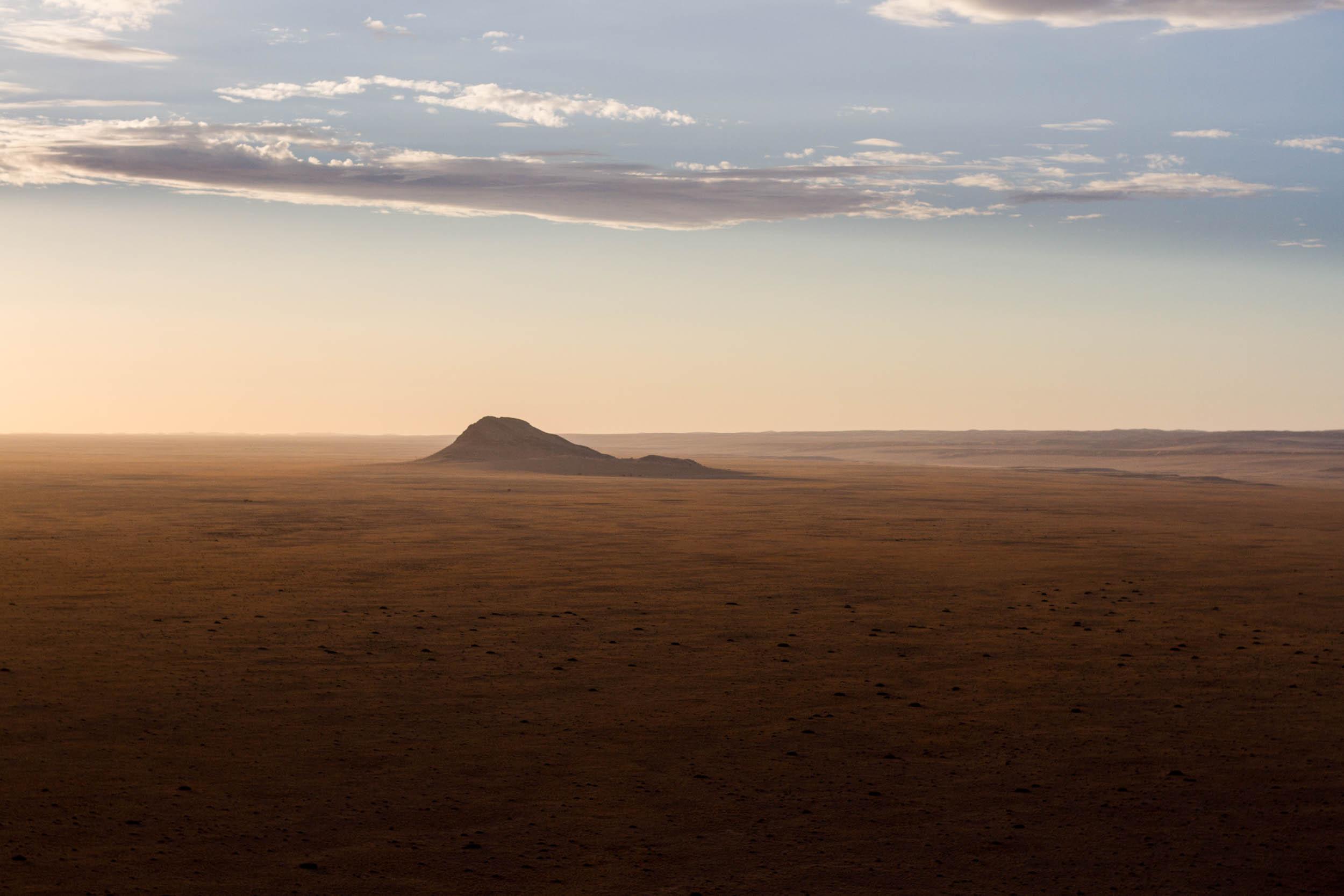 Namibie-2500px-08-IMG_4550