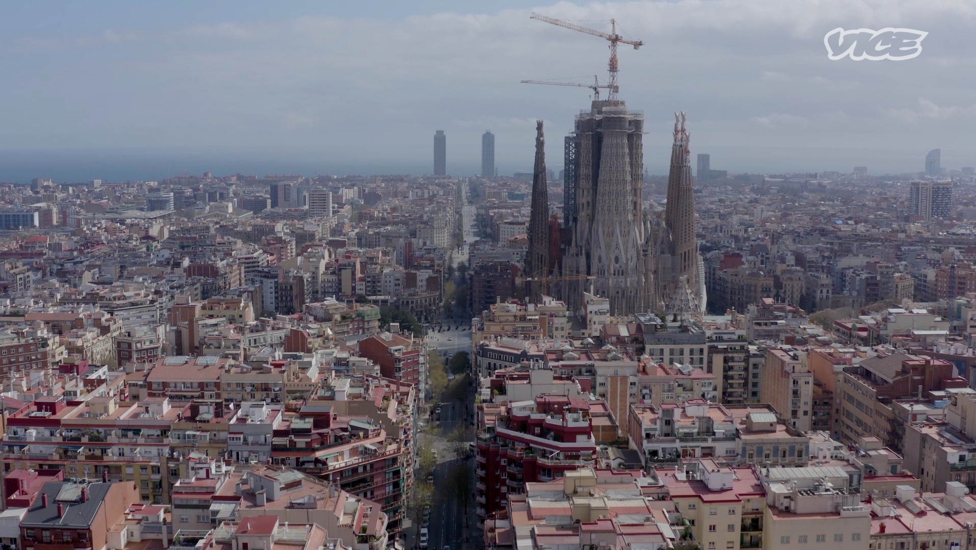 BCN-LOCKDOWN-STILL-2.38.58-1
