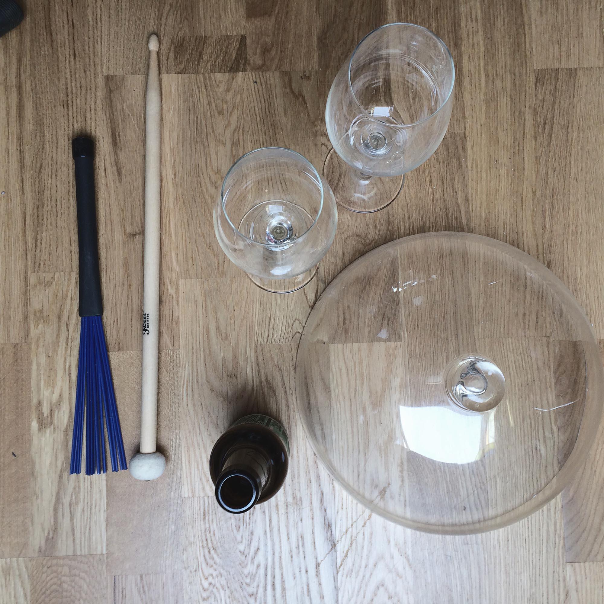 IITTALA-SIMON-GLASS