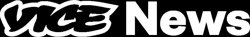 vice-news-white